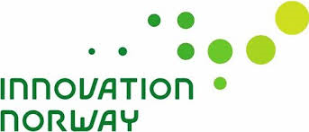 Norwaygrants Greeninnovation