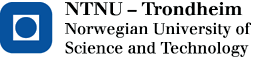 The Norwegian University of Science and Technology